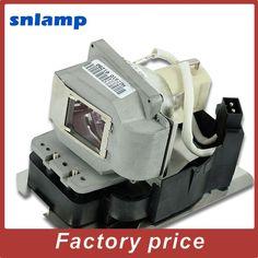 Superb Sharp BQC PGCXU Projector Lamp Lutema Lamp w Housing Month Warranty