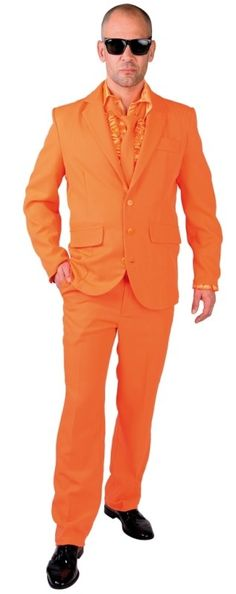 Hommes Sequin Veste Costume Blazer cabaret carnaval déguisement tenue Stade Clothing