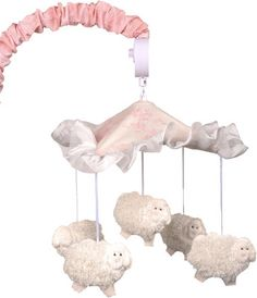 86 Best Universal Baby Shower Gift Registry Ideas Images