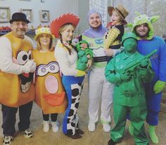 Halloween 2015 Daily Bumps YouTube Lanning Family