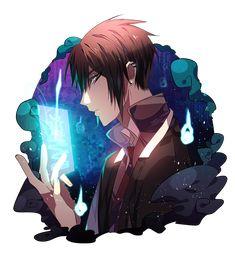 Game 3, Webtoon, Manhwa, Hot Guys, Anime Art, Fanart, Boys, Painting, Character