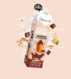 Juice Packaging, Packaging Stickers, Beverage Packaging, Food Graphic Design, Graphic Design Posters, Ad Design, Social Media Poster, Social Media Design, Creative Advertising