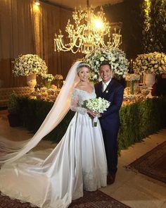 Casamento Karen e Andre. Foto: Ricardo Cintra