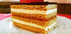 Vanilla Cake, Tiramisu, Cake Recipes, Deserts, Food And Drink, Ethnic Recipes, Drinks, Foods, Cakes