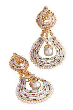 Notandas Jewellers Bracelet Designs Bridal Jewellery