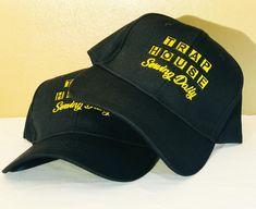 #traphat #trappin #traphouse #dadhat #hat #baseballhat #hats #streetwear #lofi #lofiaesthetic #coolhat