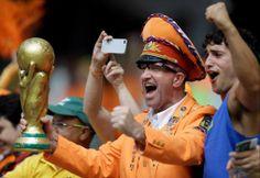 Brasil 2014 – Spain vs Holland photos | Football Wallpapers