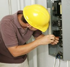 Our all electrician is very expert in electrical Installation, rewires or maintenance in London. All our team members are fully qualified, professional & reliable. The electrician of Brookselectelectrical is very punctual, reach on time their working place & complete their work with very safety. We always cover London & surroundings areas.
