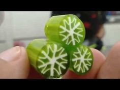 #66 Handmade Candy - Making Christmas SNOWFLAKE Sticky Candy Hard Candy, Sticky Candy, Cambodian Food, Candy Games, Candy Cart, Cherry Candy, Candy Floss, Rock Design, Candy Making