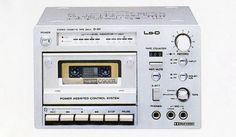 Lo-D D-M1 (1979)