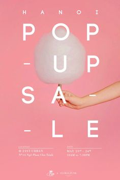 Floralpunk:  Fuck this is a busy-as-fuck week. Upcoming this weekend: two Pop Up…