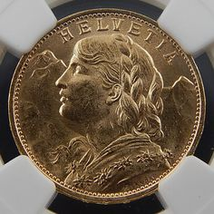 Country: Russia Imperial Circulated: No Year: 1902 Certification: NGC Certificate Number: 250334-005 Grade: MS 65 Composition: Gold
