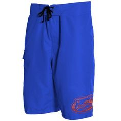 Columbia Florida Gators Boardshort