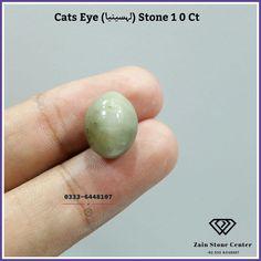 Natural Cats Eye Stone Cats Eye Stone, Shop Price, Cat Eye, Eyes, Gemstones, Natural, Gems, Jewels, Minerals