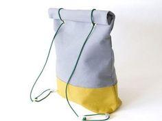 Die 81 besten bilder von genähte taschen beige tote bags backpack
