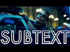 What Is Visual Subtext and How Can You Use It to Add Depth to Your Film?