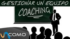 Coaching empresarial - conceptos básicos Con Anna Flores #coach