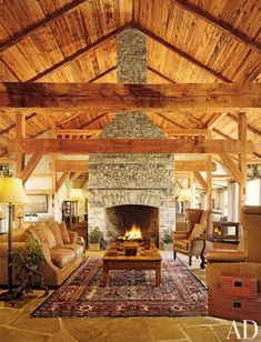texas hill country decor | Search Rooms, Styles, Designers, Architects, or Keywords.