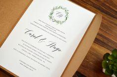 Lembranças e convites de casamento - Estúdio Amora. Modelos de convites, preços, opiniões, disponibilidade, telefone e endereço. Escolha o convite do casamento que tem seu estilo!