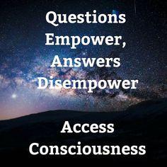 #consciousness #empowerment
