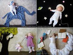 ¿Cómo dormirá mi bebé? ¿Seré capaz de conseguir que su sueño sea placentero y reparador?