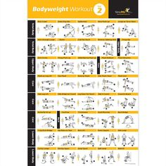 Push Workout, Dumbbell Workout, Glute Exercises, Body Weight, Weight Lifting, Losing Weight, Weight Loss, Burn Fat Build Muscle, Basketball Workouts