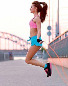 σχοινάκι-κάψιμο-λίπους-ασκήσεις