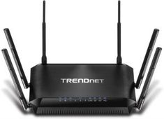 Top 10 Best Wifi Routers for Small Business in 2018