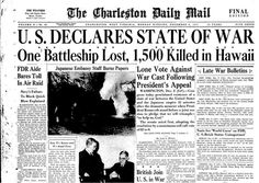 Remember Pearl Harbor - Bing Images