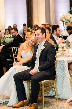 destination-wedding-photographers-henry-photography_2689