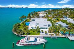 iUSE photography - Professional Real Estate photography in Miami-Dade, Broward, FL Photography And Videography, Drone Photography, Real Estate Drone, Beverly Hills Mansion, Virtual Staging, Twilight Photos, Miami Houses, Mansions Homes, Real Estate Photography