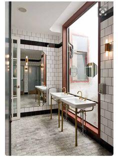 School bathroom design decorating 3615649 bathroom ideas design unusual bathroom designs we totally love ccuart Images