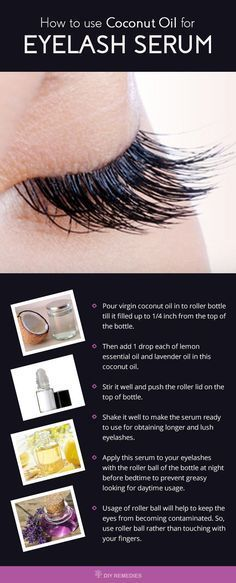 Hair care Ideas : How to use Coconut Oil for Eyelashes: Loading. Hair care Ideas : How to use Coconut Oil for Eyelashes: Beauty Care, Beauty Skin, Health And Beauty, Beauty Hacks, Hair Beauty, Beauty Ideas, Coconut Oil Uses, Coconut Oil For Skin, Do It Yourself Nails