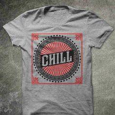 http://www.chillapparel.bigcartel.com/product/new-propaganda  CHILL APPAREL!