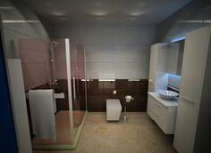 #3dsmaxdesign banyo gorseli