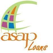 Cash loans capitec photo 9