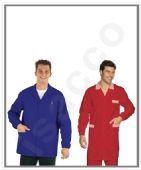 Camici e casacche uomo