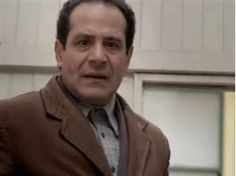 Adrian Monk GIF - Adrian Monk Ugh - Discover & Share GIFs