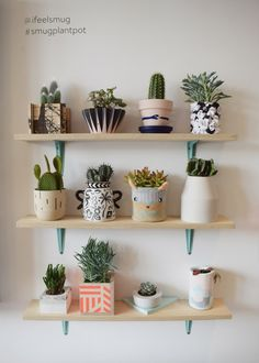 10 Intuitive Tips: Natural Home Decor Rustic Decoration natural home decor ideas apartment therapy.Natural Home Decor Bedroom Interiors simple natural home decor ceilings.Natural Home Decor Modern Dream Houses. Plant Wall, Plant Decor, Wall Of Plants, Hanging Plant, Deco Cactus, Cactus Decor, Deco Nature, Decoration Bedroom, Home Decoration