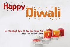 Download Free Beautiful Happy Diwali 2016 Images Wallpapers. Happy Diwali 2016 Images Wallpapers in HD. Free Download Diwali 2016 Images Wallpapers HD.
