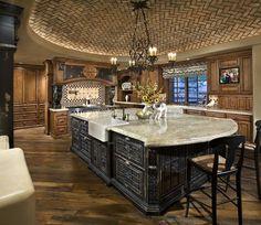 28 The Kitchen Specialty Tv Ideas Home Kitchens Home Kitchen Design