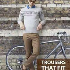 Shop Now, Khaki Pants, Trousers, Polo, Denim, Classic, Cotton, Shopping, Style