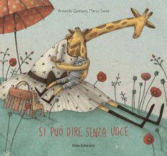 Marco Somà: Books