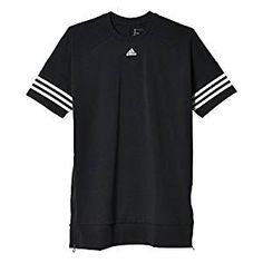 af24e3895 18 Best Adidas images in 2018 | Adidas originals, Outfits, Adidas hoodie