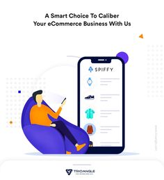 fancy clone is a multi vendor eCommerce script. The best choice to start the eCommerce business with rich feature to standout in the market. Ecommerce Software, Startups, Script, Fancy, Technology, Business, Check, Tech, Script Typeface