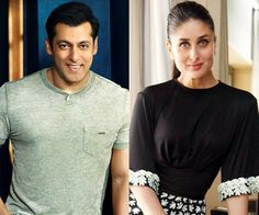 Zee Cine Awards 2017 live blog: Salman Khan, Kareena Kapoor Khan to set the stage ablaze with their performances #FansnStars