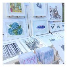 Looking forward to selling ⭐️@solocraftfair⭐️ on 30th of April at Catford Constitutional Club #londonmarket #londonart #craftmarket #craftsposure #catford #catfordconstitutionalclub #makersmarket #makersvillage #makersmovement #makersgonnamake #shopdisplay #drawntogetherart #solocraftfair #artprint #artcollective #framedart #handmadeisbetter #artfido #artgram #craftfair #art_daily #art_spotlight