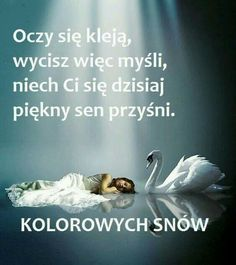 Good Night, Good Morning, Magic Day, Man Humor, Personal Care, Quotes, Emoji, Polish Sayings, Have A Good Night