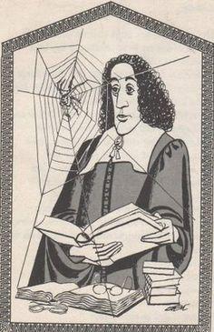 Spinoza cuadro - Buscar con Google