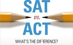 ACT or SAT: What Everyone Should Know - March 26, 2013 @ 7 pm students in grades 9-12 and their parents will learn the difference between the ACT and SAT tests at this program, and why students should choose one or both. Registration for this program is available online at www.aapld.org or in the Library.